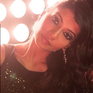 05_15_Spotlight_Shilpa