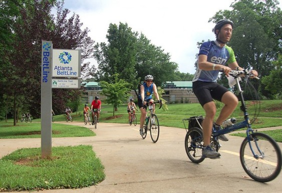 newsEngin.23609239_atl-beltline-bicycle-tour