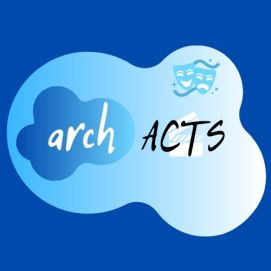 archACTS