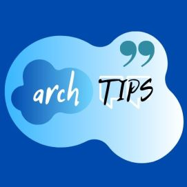 archTIPS