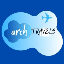 archTRAVELS