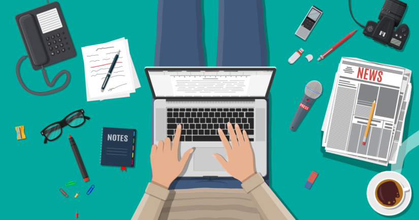 10-Journalism-Skills-Every-Content-Marketer-Needs-1520x800
